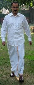 குரூப்-1 தேர்வு வயது வரம்பை 40ஆக உயர்த்த அன்புமணி வலியுறுத்தல்!
