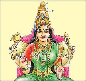 2016 புத்தாண்டு ராசிபலன்கள்