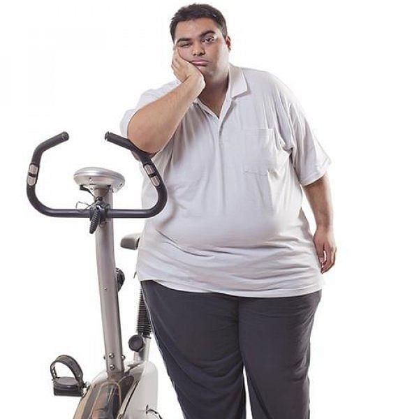 அதிக உணவுக் கட்டுப்பாட்டால் உடல் எடை அதிகரிக்கும்' - அச்சுறுத்தும் ஆய்வு