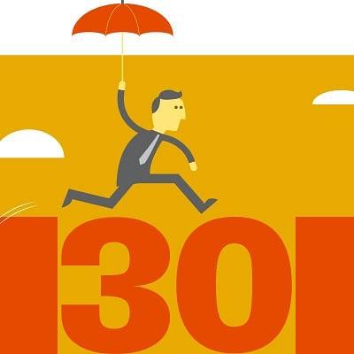 நாணயம் லைப்ரரி: வெற்றிகரமான மாற்றங்களைத் தரும்  முதல் 30 நாட்கள்!