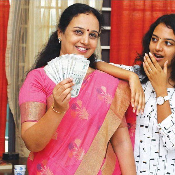 கடுகு டப்பா To கரன்ட் அக்கவுன்ட் - 9 - வங்கியில் இதெல்லாம் இருக்கும் தெரியுமா?