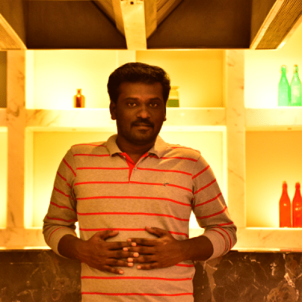தா.ரமேஷ்