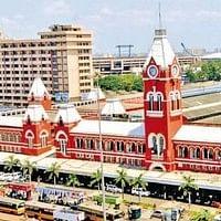 சென்னை குண்டுவெடிப்பு: தமிழகம், கர்நாடகா, ஆந்திராவில் விசாரணை!
