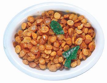 30 வகை ஸ்வீட், காரம் - தீபாவளி ஸ்பெஷல்