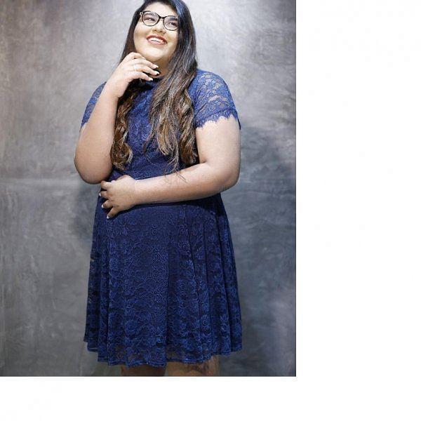 ``இப்ப பிசினஸ், நெக்ஸ்ட் ஃபிலிம் இண்டஸ்ட்ரி!'' - குஷ்பூ மகள் அனந்திதா