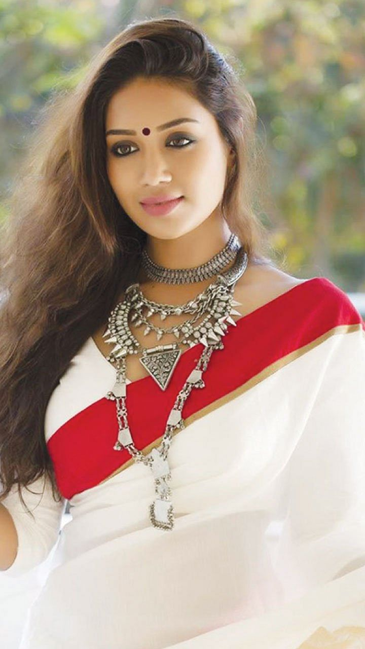 STAR FITNESS: வடித்த சோறும் ஆயில் மசாஜும்