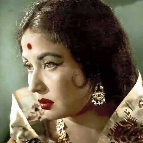 ஆறு வயதில் வறுமை, ஒரே ஆண்டில் மூன்று பிலிம்ஃபேர்... நடிகை மீனா குமாரியின் வரலாறு! #MeenaKumari