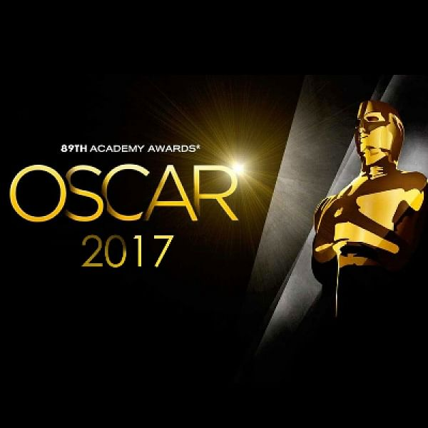 """""""மக்கள் ஆஸ்கர்"""" இவர்களுக்குத்தான்... எப்படி? #Oscars2017"""