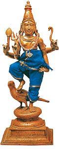 சித்தத்தைத் தெளிவாக்கும் ஜோதிட சிந்தனைகள்