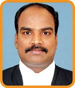 Dravidian parties and defamation cases