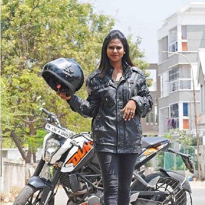 முதல் சுற்று... - ரெஹானா ரியா