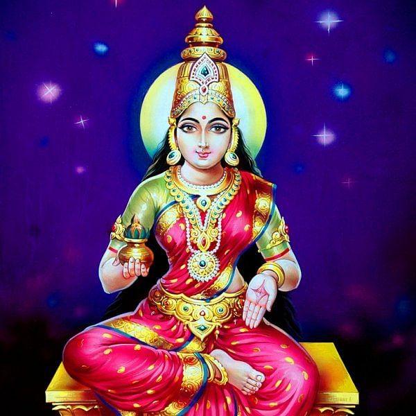 பூராடம் நட்சத்திரத்தில் பிறந்தவர்களின் குணநலன்கள், ஜோதிடப் பலன்கள்! #Astrology