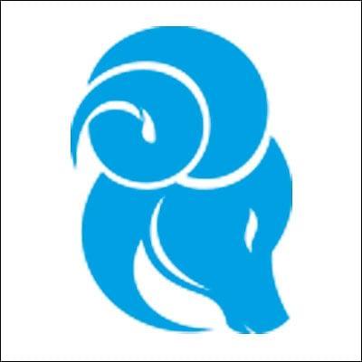 ராசிபலன்கள் -  நவம்பர் 16-ம் தேதி முதல் 29-ம் தேதி வரை