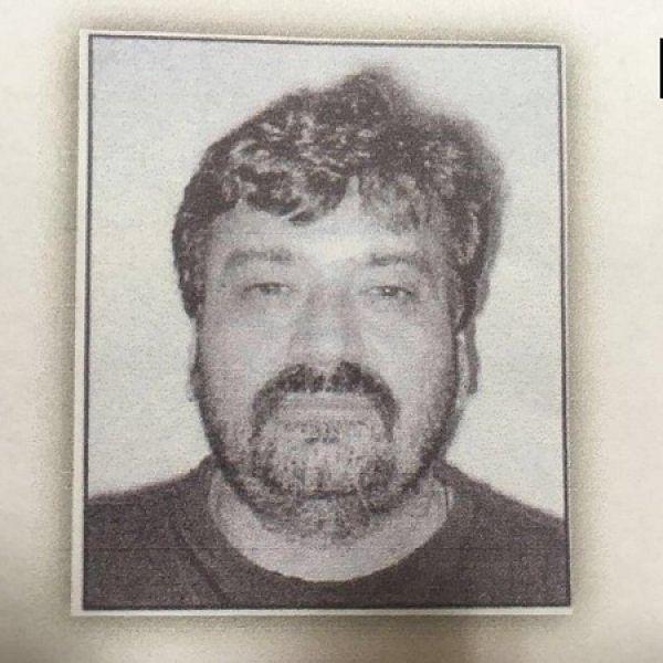'தாவூத் இப்ராஹிமை நெருங்கும் காவல்துறை' - லண்டனில் முக்கிய கூட்டாளி கைது