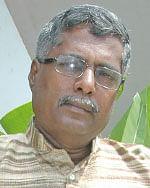 கார்ப்பரேட் 'கோடரி'