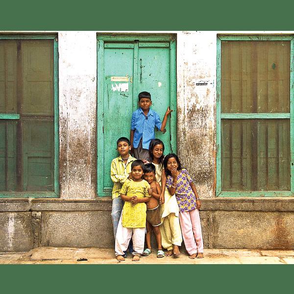 ஆண்பால் பெண்பால் அன்பால் - 30