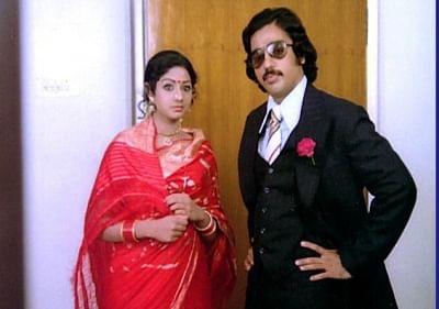 சிகப்பு ரோஜாக்கள்