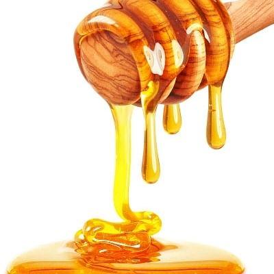 நல்ல தேனை கண்டறிவது எப்படி?  #HoneyFacts