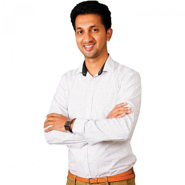 கேம் சேஞ்சர்ஸ் - 27 - ID