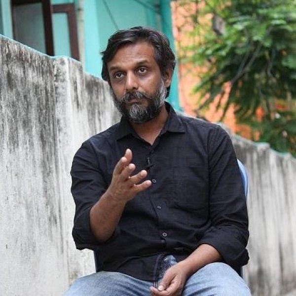 `5 ஆண்டுகளில் அனைத்துத் தரப்பு மக்கள் மீதும் தாக்குதல்!'- மோடியைச் சாடும் திருமுருகன் காந்தி