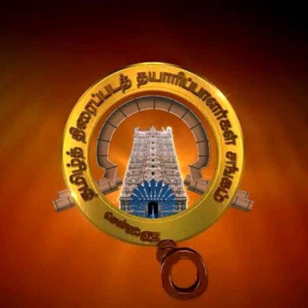 சினிமா ஸ்டிரைக்குக்கு முடிவு? - முத்தரப்புப் பேச்சுக்குத் தமிழக அரசு அழைப்பு #TamilCinemaStrike