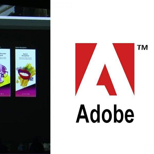 எந்தப் போட்டோவையும் அனிமேஷனாக மாற்றலாம்... அடோப்பின் புதிய அப்டேட்ஸ்! #AdobeMAX