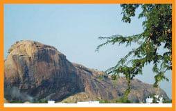 வலையோசை - சித்திரவீதிக்காரன்