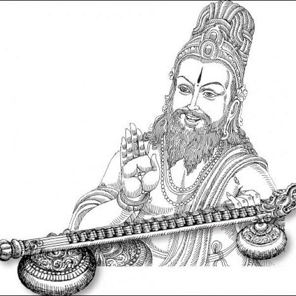 நாரதர் உலா... - வைத்தீஸ்வரர் கோயிலுக்கு கும்பாபிஷேகம் எப்போது?