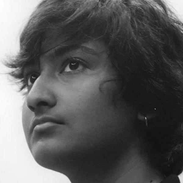 ரமணி மோகனகிருஷ்ணன்