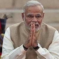 மோடி சிறந்தவர்: அமர்த்தியா சென் திடீர் பாராட்டு!