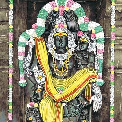 மனசெல்லாம் மந்திரம்! - 3