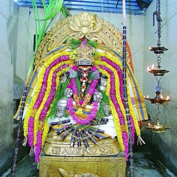சங்கடஹர சதுர்த்தி