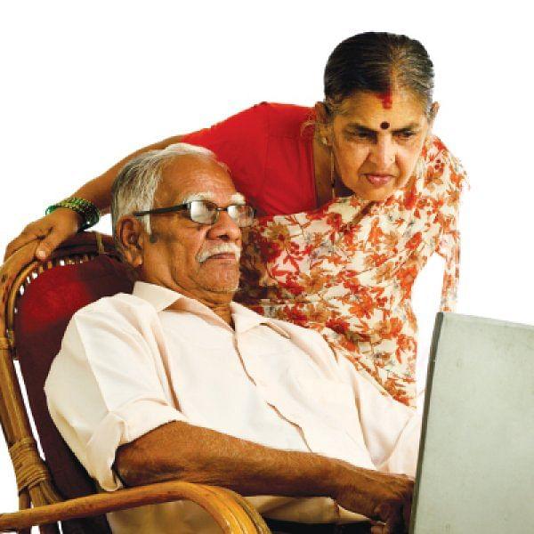 கடுகு டப்பா டு கரன்ட் அக்கவுன்ட் - 17: பெண்களுக்கும் மூத்த குடிமக்களுக்கும்!