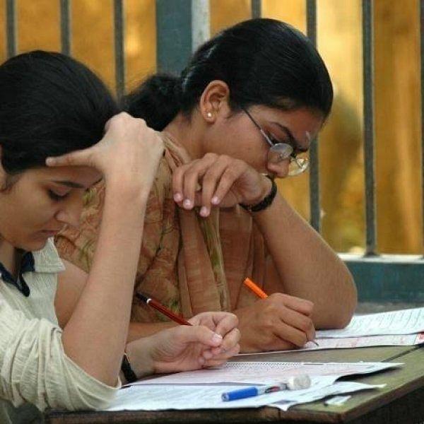 ஒயிட் காலர் ஜாப் ரெடி! வங்கிகளில் 7,000 பணியிடங்கள்