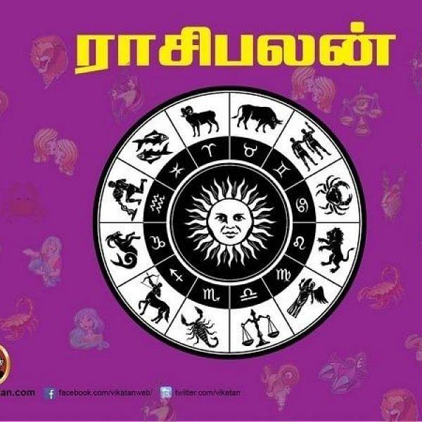 தை மாத ராசிபலன் மேஷம் முதல் கன்னி வரை 6 ராசிகளுக்கு