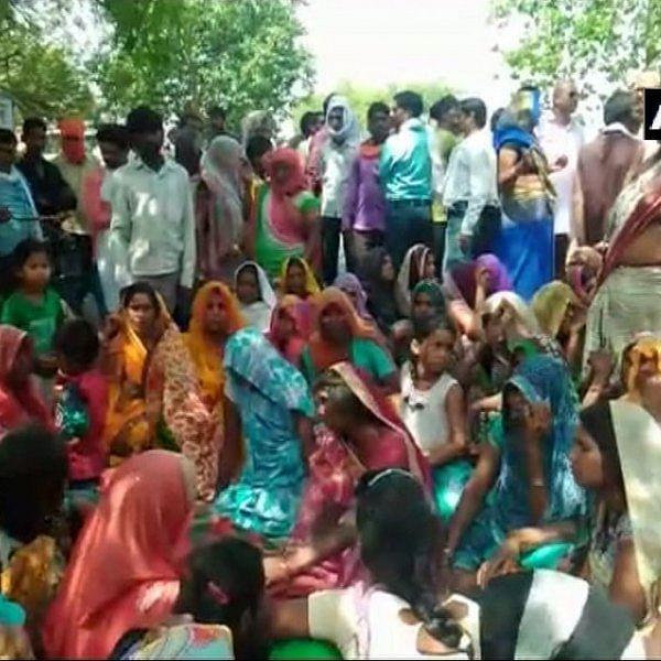 மாணவனின் உயிரைப் பறித்த 300 ரூபாய்
