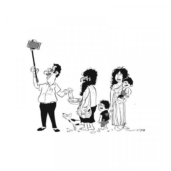 சைலன்ட் ஜோக்ஸ்