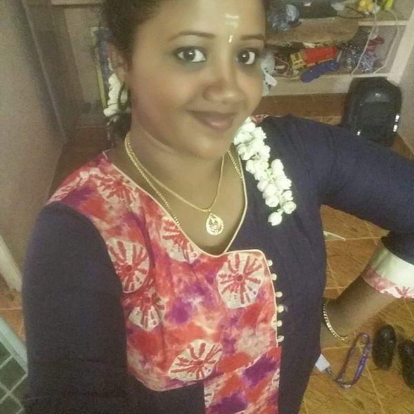 அபிராமிக்கு எதிராக போலீஸ் கமிஷனர் அலுவலகத்துக்குச் சென்ற புகார்!