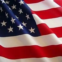 இலங்கைக்கு எதிரான முக்கிய சாட்சியங்கள்: அமெரிக்கா பதிவு!