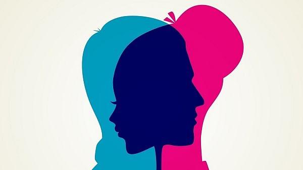 'பீரியட்ஸ்' நேரங்களில் பெண்களின் மனநிலை என்ன?  #ஆண்களின் கவனத்துக்கு!
