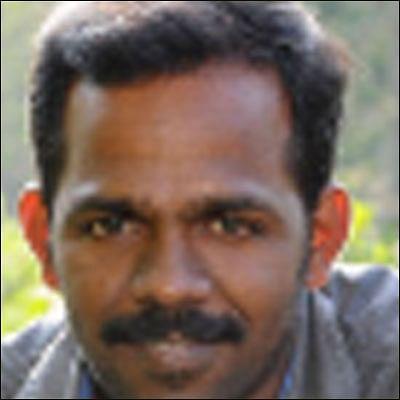 2016 டாப் 10 பிரச்னைகள் - மதுவிலக்கு