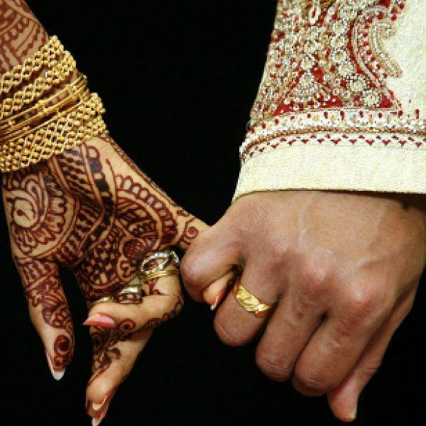 கேள்வி பதில்: ராகு கேது தோஷம் திருமணத்தடையை உண்டாக்குமா?