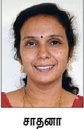 காசு பார்க்கும் கருத்தரிப்பு மையங்கள்... சருகாகும் அப்பாவி பெண்கள்!