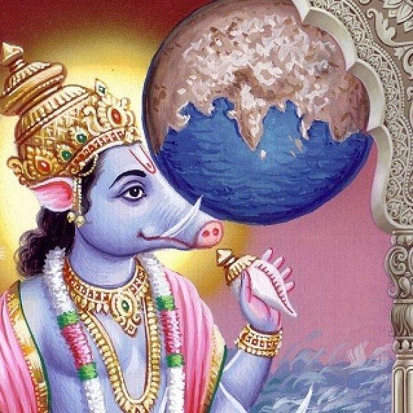 திருப்பதி பெருமாளை தரிசனம் செய்வதற்கு முன்னர் யாரை வணங்க வேண்டும்? #Tirupati