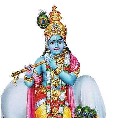 கஷ்டங்கள் தீர்க்கும் அஷ்டமி!
