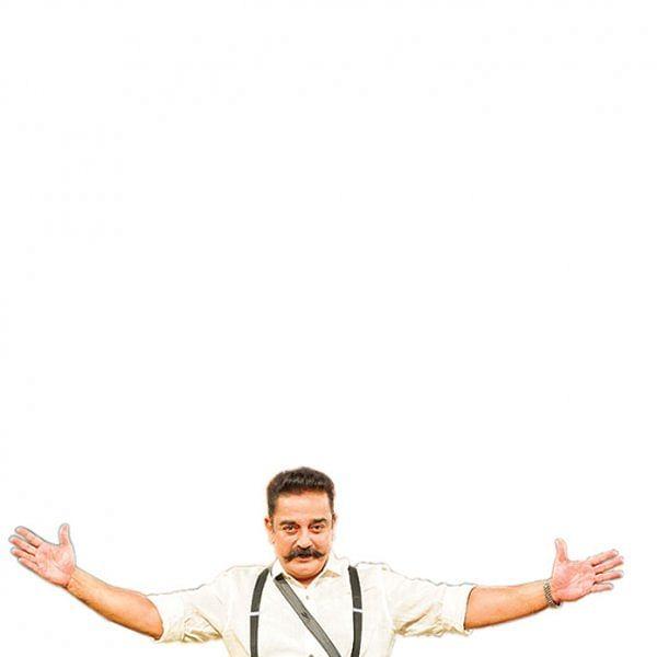 """""""முஸ்லிம்களைத் தாக்கிப் படமெடுக்க நான் என்ன பி.ஜே.பியா?"""""""