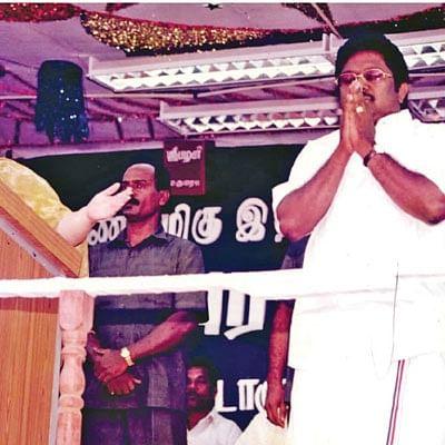சசிகலா ஜாதகம் - 19 - கொடநாடு பிரளயம்!