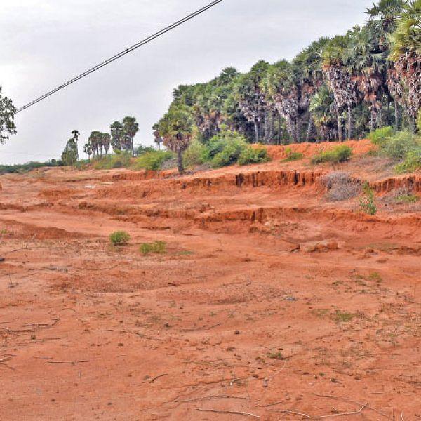 தண்ணீர் - அறிவியல் + அரசியல் + அழிவியல் - 16 - காவிரி நீர் கடைமடைப் பகுதிகளுக்கு... இனி கானல் நீர்தானா?