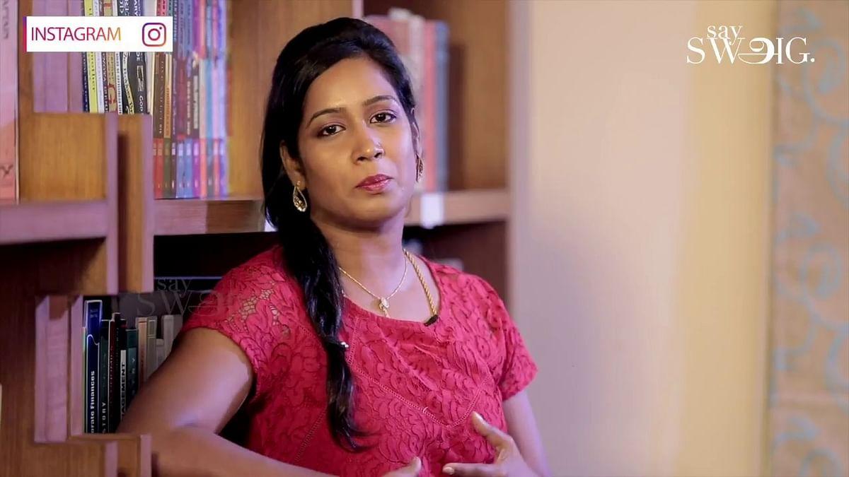 பெண்கள் மார்பகங்களின் அளவை சரி செய்ய உடற்பயிற்சி    How to Reduce Breasts Size Naturally - Tamil