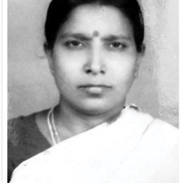 ''லீலாவதி கொலை செய்யப்பட்ட இடத்தில் மாதக்கணக்கில் பெண்கள் நீரூற்றி பூக்கள் போட்டனர்!'' - சு.வெங்கடேசன் #RememberingLeelavathi